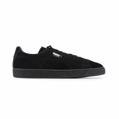 Pantofi sport Puma 352634 Negru