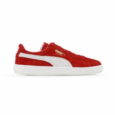 Pantofi sport Puma 352634 Rosu