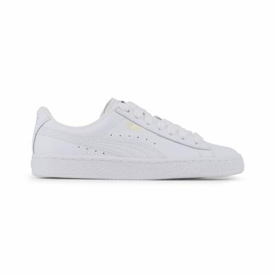 Pantofi sport Puma 354367 Alb
