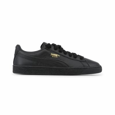 Pantofi sport Puma 354367 Negru