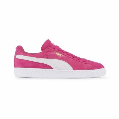 Pantofi sport Puma 355462 Roz