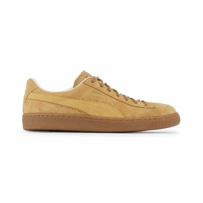 Pantofi sport Puma 361324 Maro