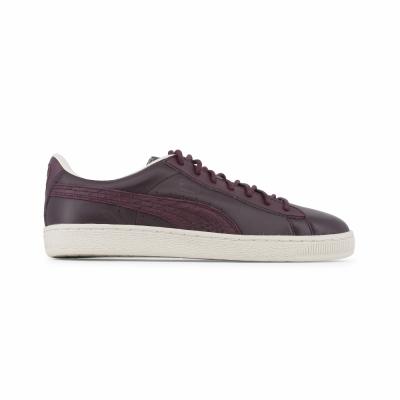 Pantofi sport Puma 361352 Mov