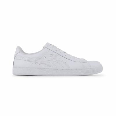 Pantofi sport Puma 363075 Alb