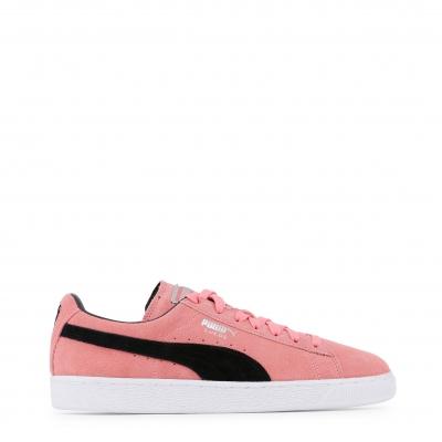 Pantofi sport Puma 363242 Roz