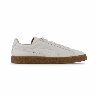 Pantofi sport Puma 363533 Alb