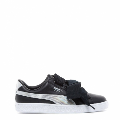Pantofi sport Puma 363626 Negru