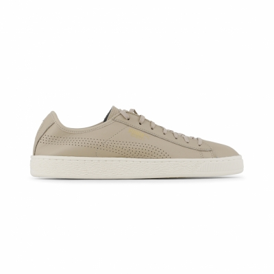 Pantofi sport Puma 363824 Maro
