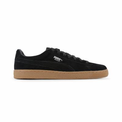 Pantofi sport Puma 363829 Negru