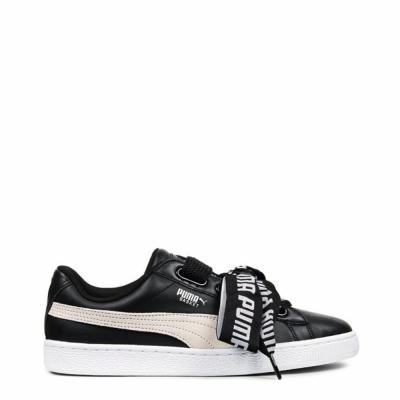 Pantofi sport Puma 364082 Negru