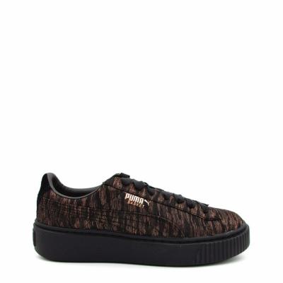 Pantofi sport Puma 364092 Negru