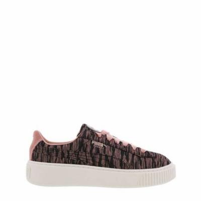Pantofi sport Puma 364092 Roz
