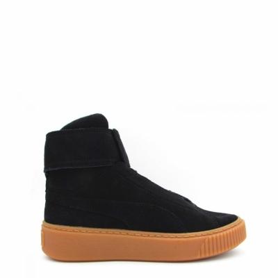 Pantofi sport Puma 364588 Negru