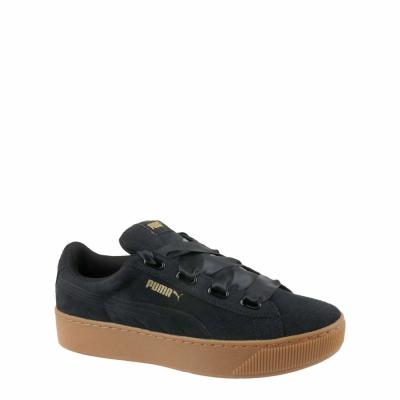 Pantofi sport Puma 364979 Negru