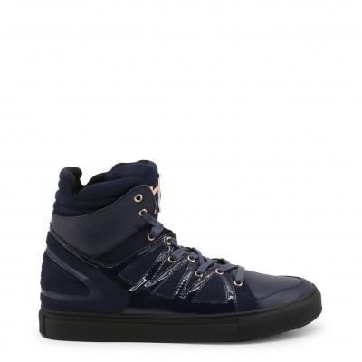 Pantofi sport Roccobarocco RBSC0V701 Albastru