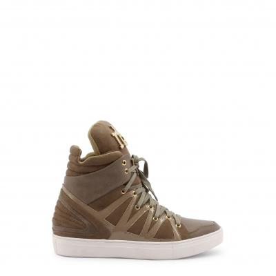 Pantofi sport Roccobarocco RBSC0V701STD Maro