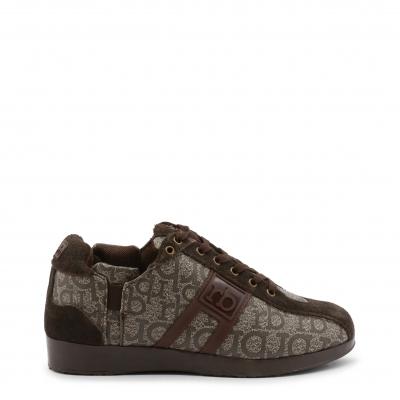 Pantofi sport Roccobarocco RBSC38P81CAM Maro