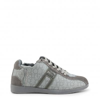Pantofi sport Roccobarocco RBSC38P81CAMUO Gri