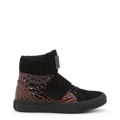 Pantofi sport Roccobarocco ROSC0X001PIT Rosu