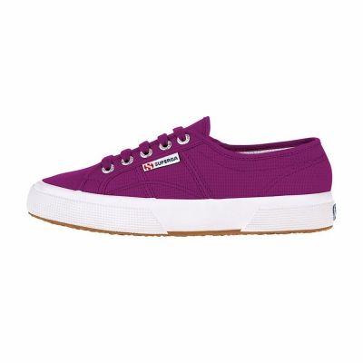 Pantofi sport Superga S000010_2750_COTU Mov
