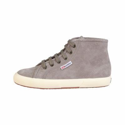 Pantofi sport Superga S0028C0_2095 Gri