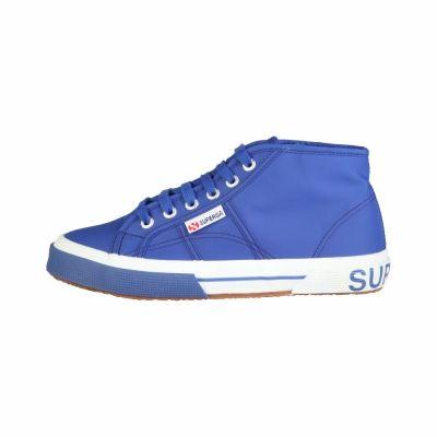 Pantofi sport Superga S007A70_2754 Albastru