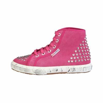 Pantofi sport Superga S007AU0_2095 Roz