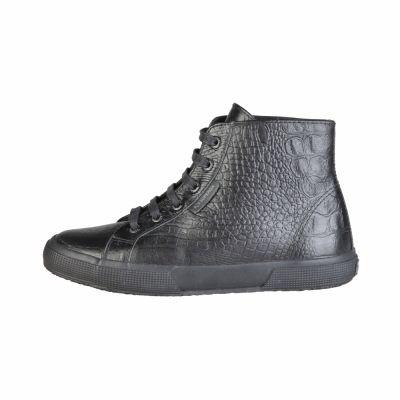 Pantofi sport Superga S008HM0_2095 Negru