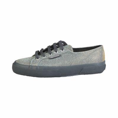 Pantofi sport Superga S009Y40_2750 Gri