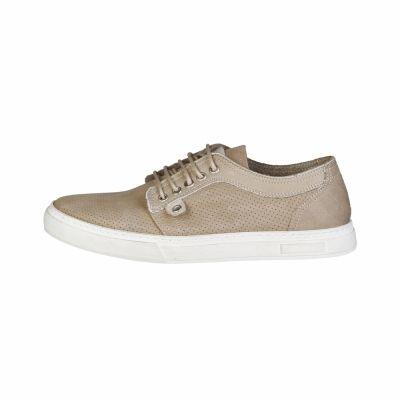 Pantofi sport Made In Italia SAMUELE Maro
