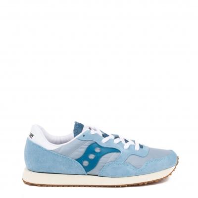 Pantofi sport Saucony DXN_S70369 Albastru