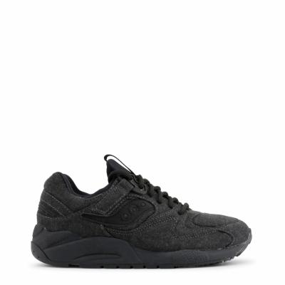 Pantofi sport Saucony GRID-9000-HT_S70348 Negru