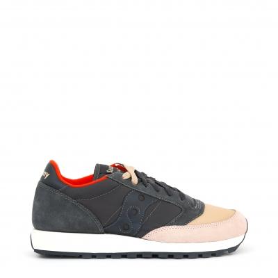 Pantofi sport Saucony JAZZ_2044 Gri