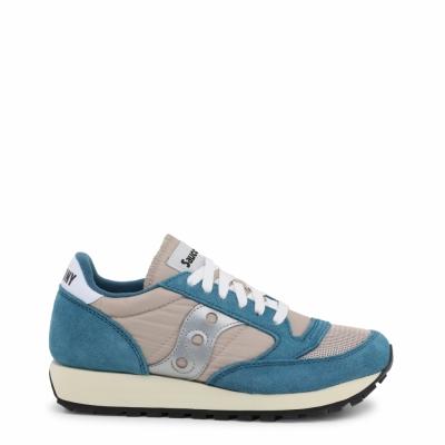 Pantofi sport Saucony JAZZ_S60368 Albastru