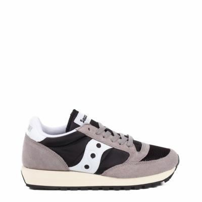 Pantofi sport Saucony JAZZ_S60368 Gri