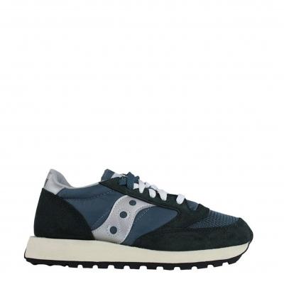 Pantofi sport Saucony JAZZ_S70368 Albastru