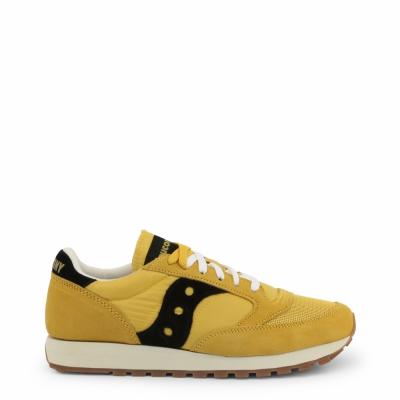 Pantofi sport Saucony JAZZ_S70368 Galben