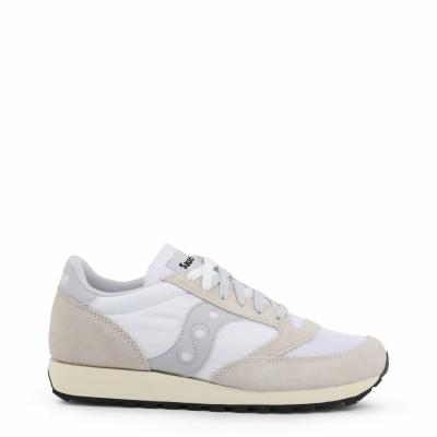 Pantofi sport Saucony JAZZ_S70368 Maro