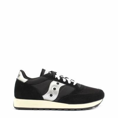 Pantofi sport Saucony JAZZ_S70368 Negru