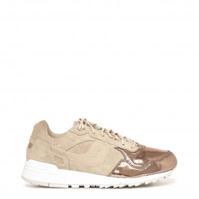 Pantofi sport Saucony S702921 Maro