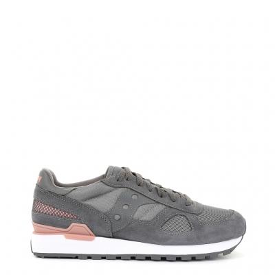 Pantofi sport Saucony SHADOW_2108 Gri