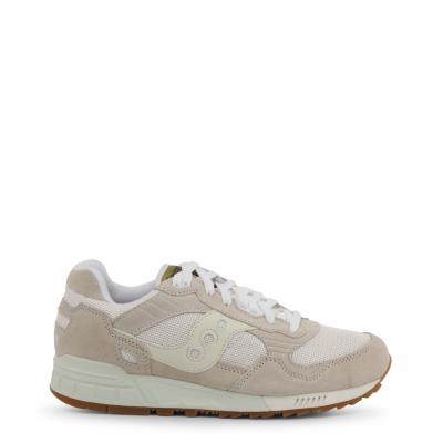 Pantofi sport Saucony SHADOW-5000 Maro
