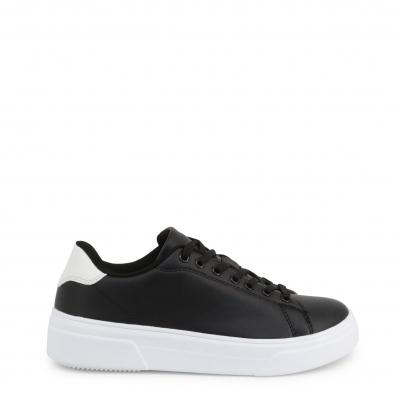 Pantofi sport Shone 620-506 Negru