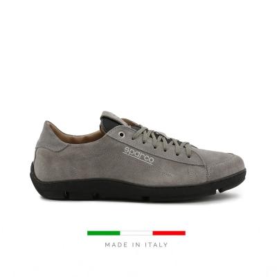 Pantofi sport Sparco ASCARI-CAM Gri