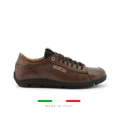 Pantofi sport Sparco ASCARI Maro