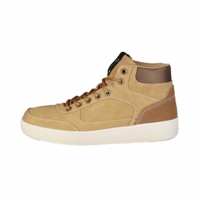 Pantofi sport Sparco FAIRWOOD Maro