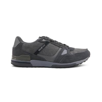 Pantofi sport Sparco HARTLEY Gri