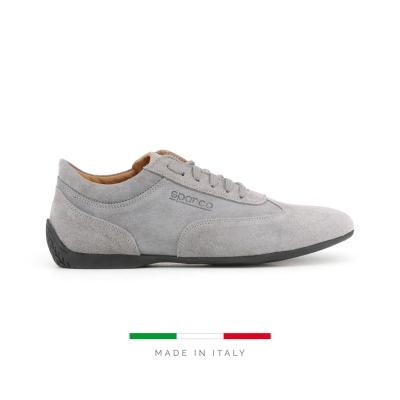 Pantofi sport Sparco IMOLA-GP-CAM Gri