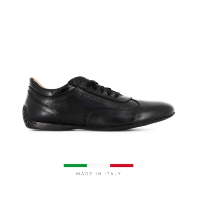 Pantofi sport Sparco IMOLA-GP Negru