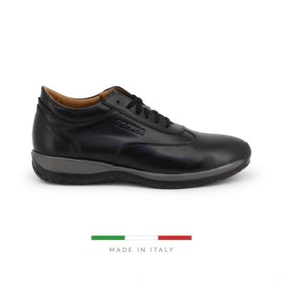 Pantofi sport Sparco IMOLA-GP1 Negru